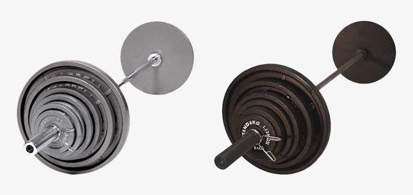Quadcopter reviews best barbells for home gyms troy barbell usa