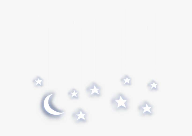 Free White Stars Png Transparent Stars And Moon Png Png Image Transparent Png Free Download On Seekpng Download 261 stars transparent free vectors. free white stars png transparent