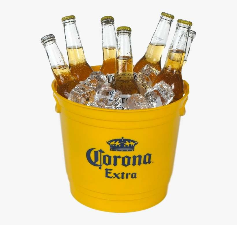 Beer Bucket Png Buckets Of Beer Png Png Image Transparent Png