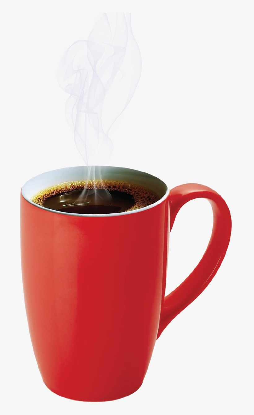 Hot Coffee Cup Of Coffee Png Image Transparent Png Free Download On Seekpng