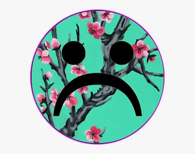 f6eb854de8cc3 Sadboys Sadboy Arizonatea Aesthetic Freetoedit - Sad Boy Arizona Tea ...