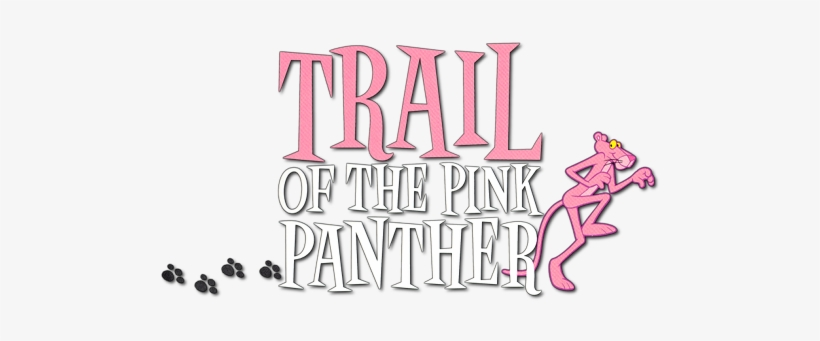 pink panther download movie