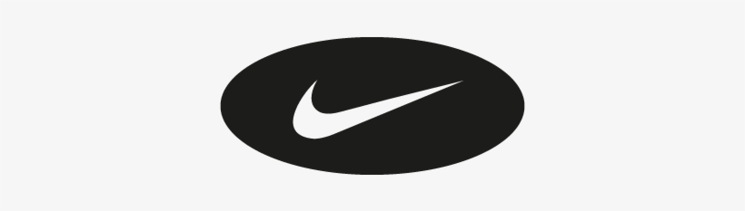 Nike Inc Logo Dream League Soccer Logos Nike 2017 Png Image Transparent Png Free Download On Seekpng