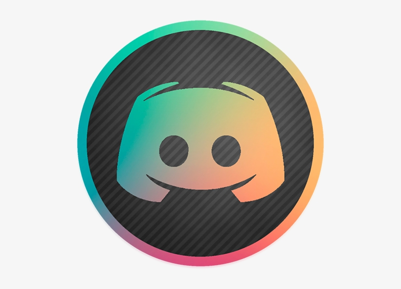 discord icon by rengatv discord icon png image