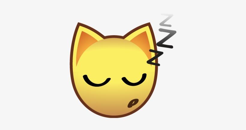 Image of: Webdesign Sleep Animal Jam Emotes Png Transparent Png Download Pinclipart Sleep Animal Jam Emotes Png Png Image Transparent Png Free