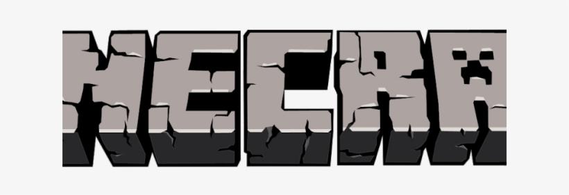 Original Minecraft Logo Png Image Transparent Png Free
