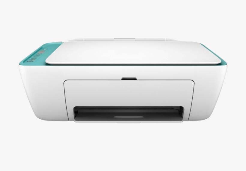 Com Dj2675 Driver Download Setup Install Wireless Hp Deskjet Ink Advantage 2676 All In One Printer Png Image Transparent Png Free Download On Seekpng
