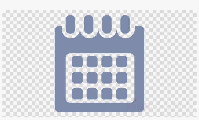 Calendario Clipart.Calendario Icono Png Clipart Computer Icons Calendar Clip