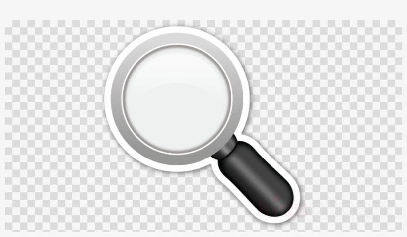 Sad Emojis Png Clipart Emoji Clip Art - Transparent