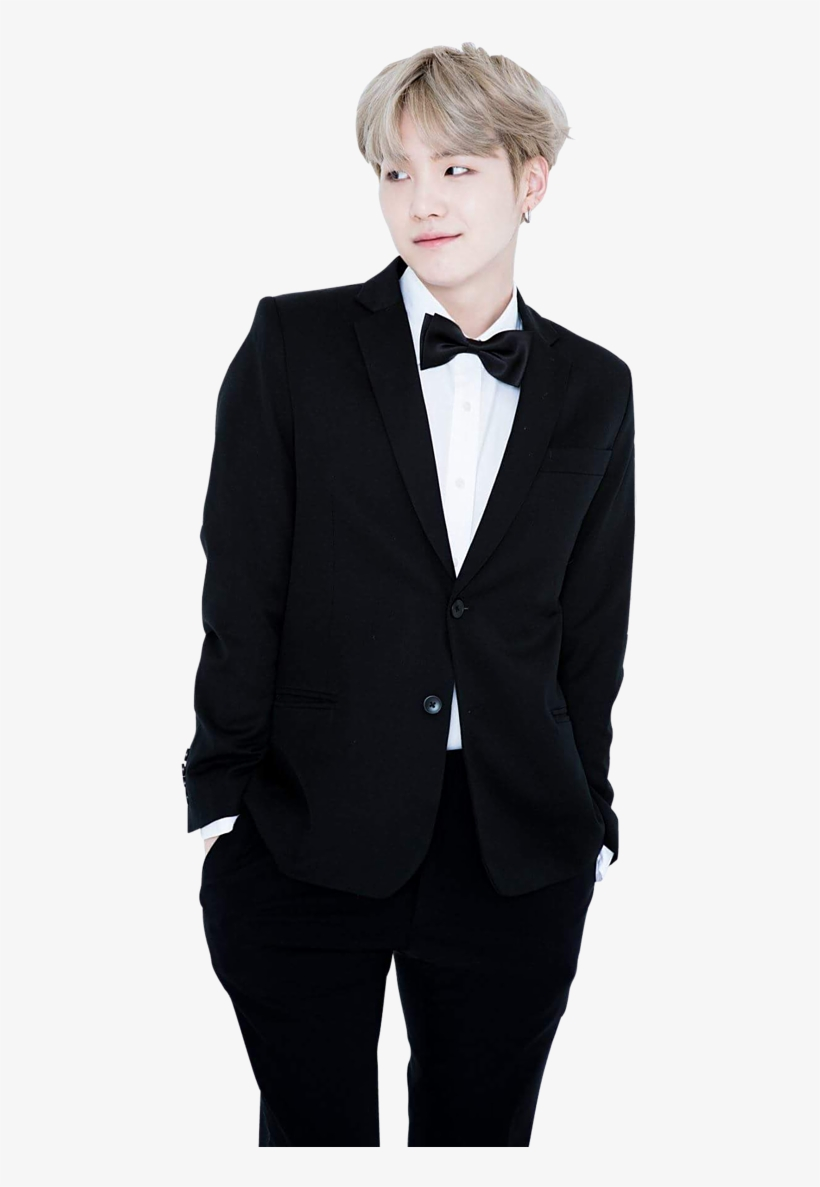 160 Images About Bts Png On We Heart It Suga Suit Gif Png Image Transparent Png Free Download On Seekpng