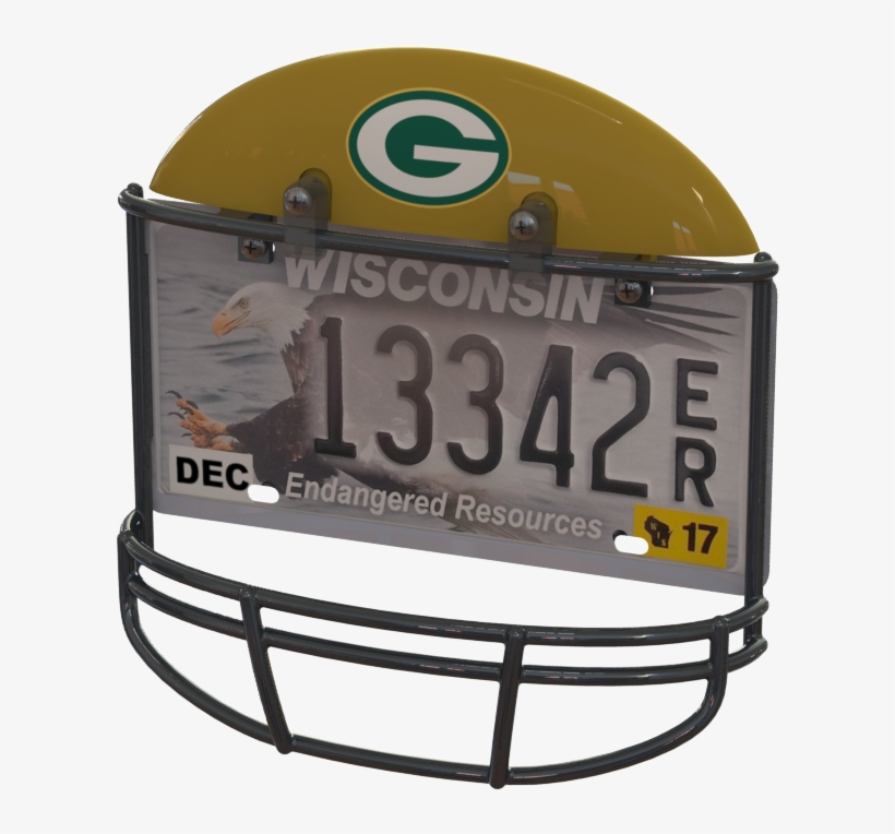 Green Bay Packers Helmet Frame Hunter Green Bay Packers Logo Dog T Shirt Medium Png Image Transparent Png Free Download On Seekpng