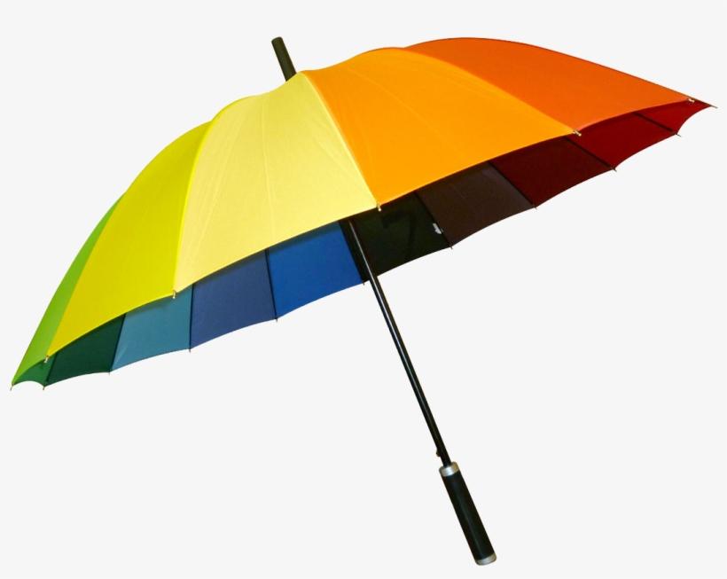 Umbrella Background Png Umbrella Png Hd Png Image Transparent Png Free Download On Seekpng