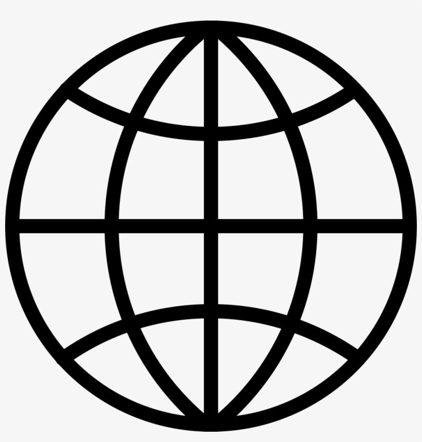 Internet Comments Internet Svg Png Image Transparent Png Free Download On Seekpng