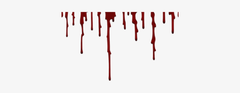 Blood Dripping Transparent Background Hd Blood Png Png Image Transparent Png Free Download On Seekpng Hd blood burst motion blur green screen 136. blood dripping transparent background