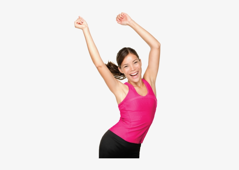 Zumba Dance Weight Loss Fitness Master Method Dancer Zumba Png Image Transparent Png Free Download On Seekpng