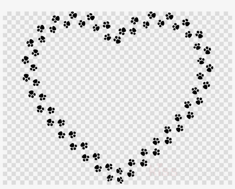 Transparent Paw Prints Clipart Dog Paw Clip Art Brussels Griffon Pillow Case Png Image Transparent Png Free Download On Seekpng Here you can explore hq dog paw transparent illustrations, icons and clipart with filter setting like size, type, color etc. transparent paw prints clipart dog paw
