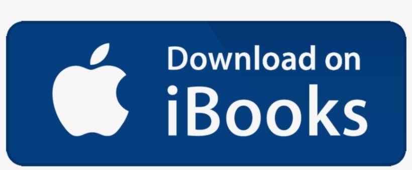 Ibooks Bl - Download On Ibooks Logo PNG Image | Transparent