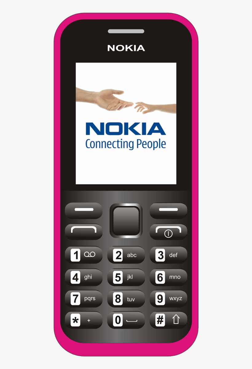 Hp Nokia Png Nokia Cc 1020 Soft White For Nokia N9 00 Png Image Transparent Png Free Download On Seekpng