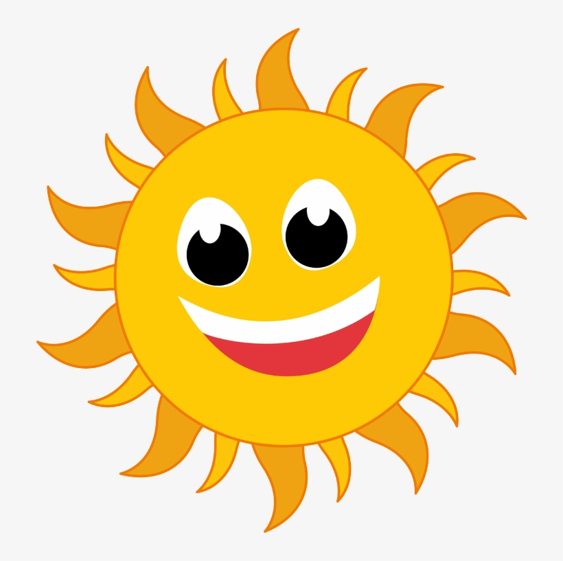 Happy sun free download clip art on clipart happy sun for Clipart gratis download
