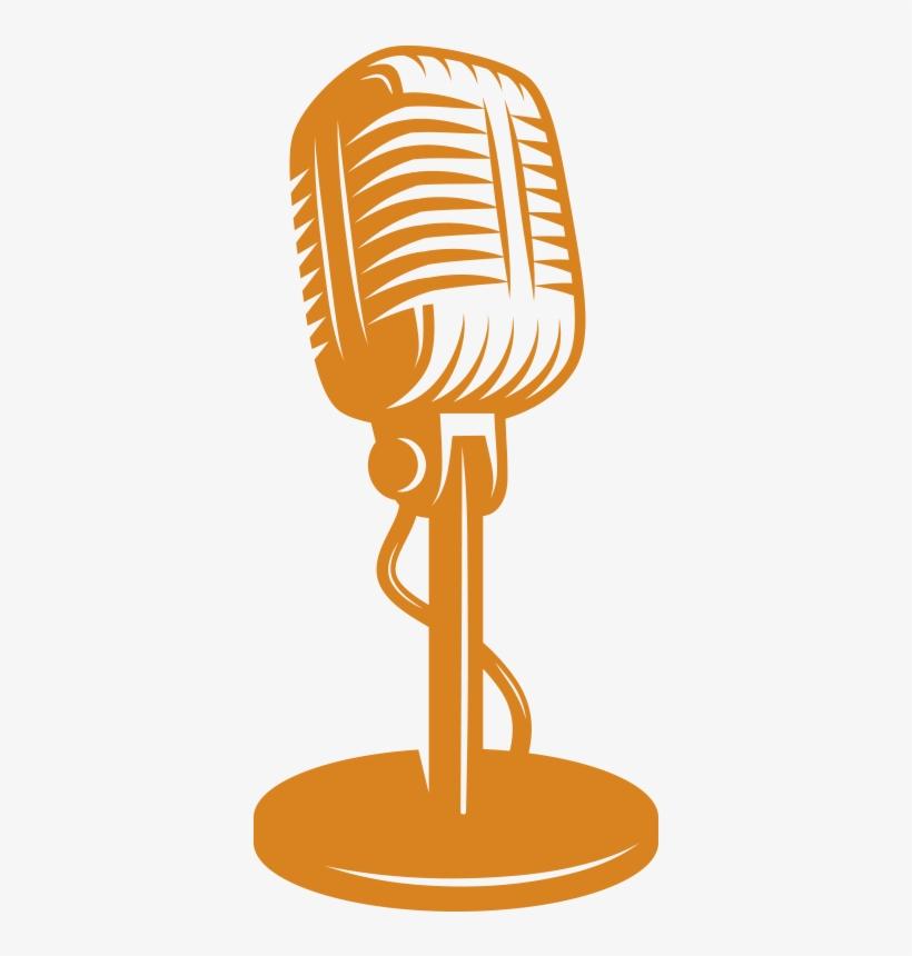 Wireless Microphone Download Karaoke Sound - Karaoke Mic Clip Art - Png  Download (#133790) - PinClipart