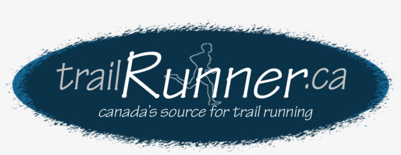 Trailrunner Logo The North Face Calligraphy Png Image Transparent Png Free Download On Seekpng