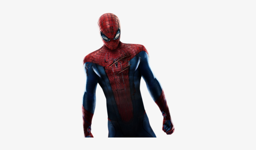 The Amazing Spiderman Png New York City Png Image Transparent Png Free Download On Seekpng