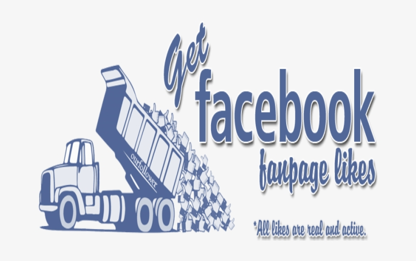 Give You Instant 1000 Facebook Fanpage Likes - Buy Facebook Likes