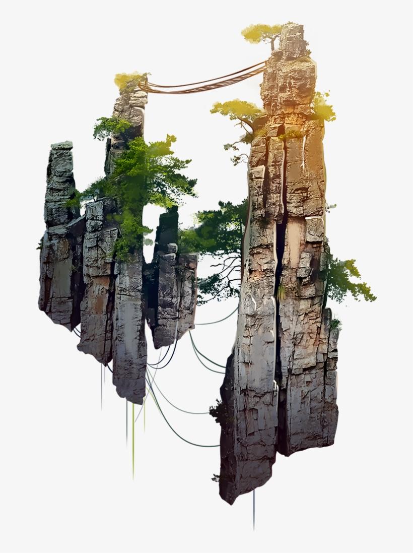 Flying Islands Png Images For Picsart Editing Picsart Film