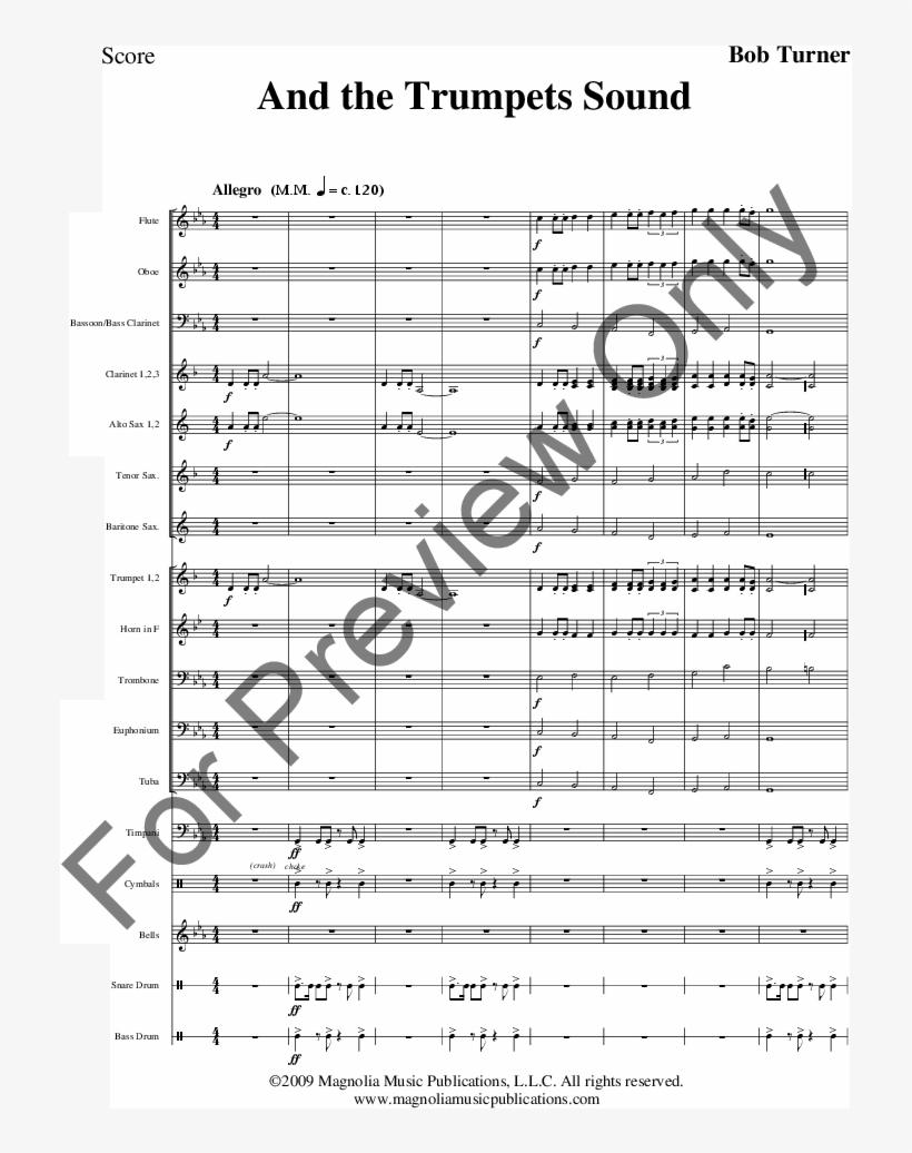 String Quartet Sheet Music