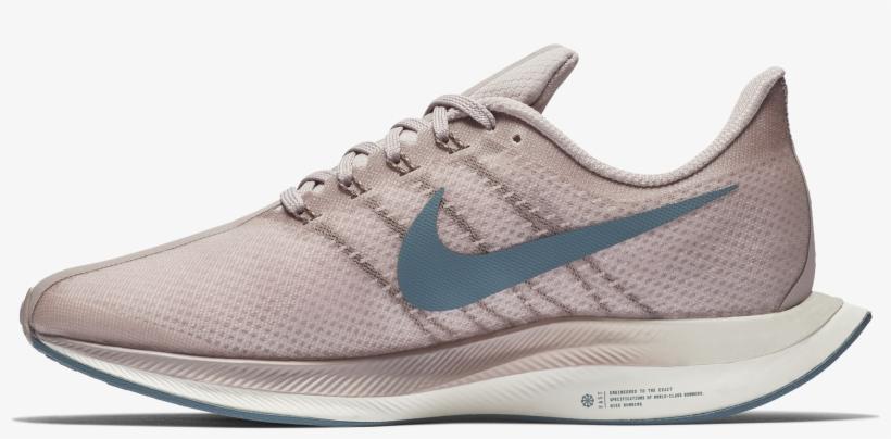 47d81a87cc56 Women s Zoom Pegasus 35 Turbo Running Shoe - Nike Women s Zoom Pegasus 35  Turbo Running Shoe