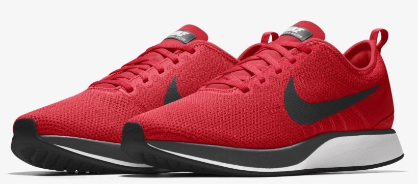 Nike Dualtone Racer Id Men's Shoe