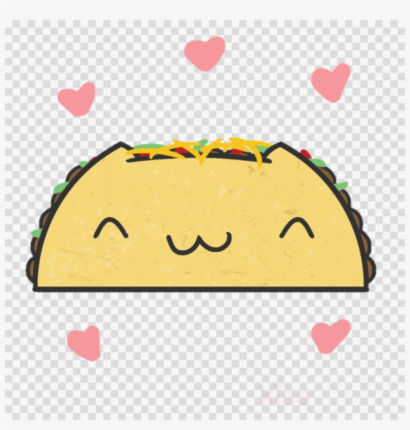 Taco Drawing Png Clipart Taco Mexican Cuisine Drawing Cute Taco Drawing Easy Png Image Transparent Png Free Download On Seekpng