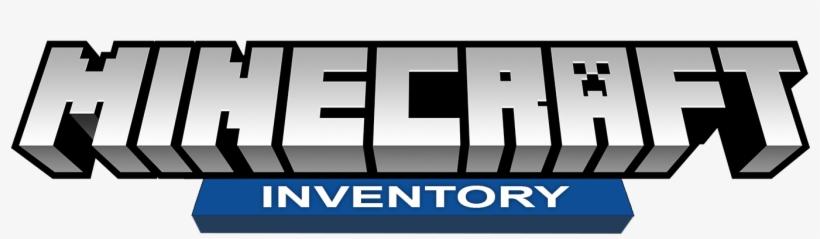 minecraft story mode servers