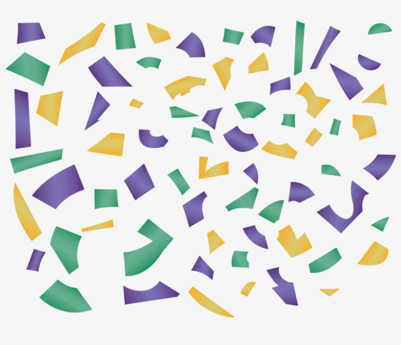 Confetti Gif Png Jpg Transparent Download Mardi Gras Transparent Gif Png Image Transparent Png Free Download On Seekpng