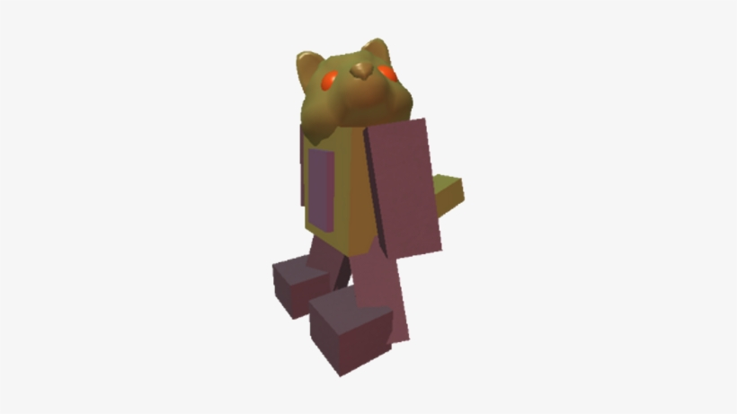 Doge Roblox Doge Roblox Png Image Transparent Png Free Download On Seekpng