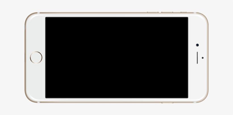 Iphone 6 Plus Mockup Iphone 6s Plus Mockup Ipad Pro Landscape Mockup Png Image Transparent Png Free Download On Seekpng