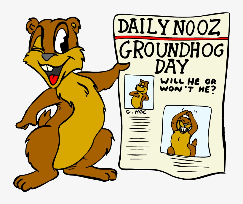 Ground Groundhogs Day Clip Art Png Image Transparent Png Free Download On Seekpng