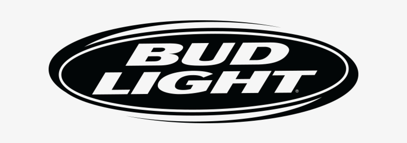 Bud Light Logo PNG Images | PNG Cliparts Free Download on SeekPNG