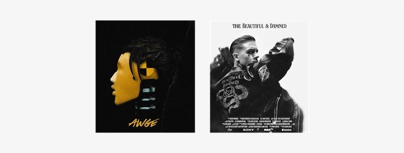 G Eazy Album Download Free (The Jawan Tv)