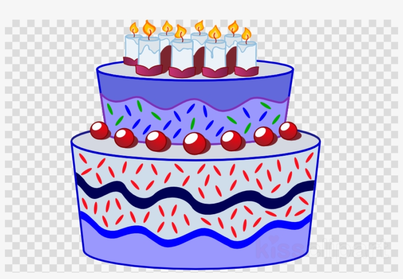 Happy Birthday Gif Punjabi Clipart Greeting Note Blessing