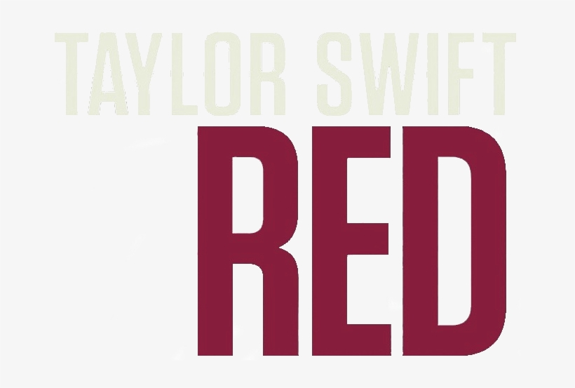 download red taylor swift album