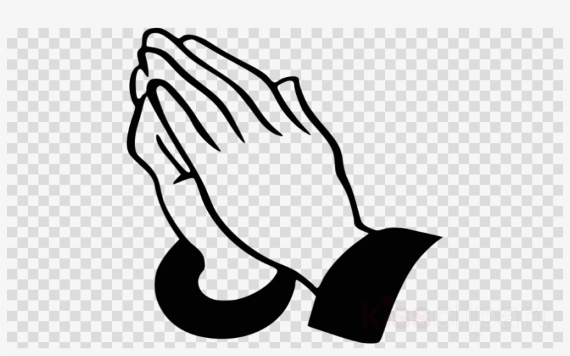 Prayer Hands Clipart Praying Hands Prayer Clip Art Transparent Prayer Hands Png Png Image Transparent Png Free Download On Seekpng You can now download for free this grabbing hand front transparent png image. prayer hands clipart praying hands
