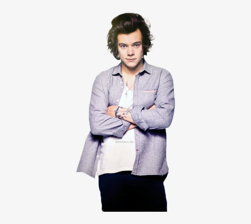 harry styles png 2013 advanced graphics one direction harry life size cardboard png image transparent png free download on seekpng harry styles png 2013 advanced