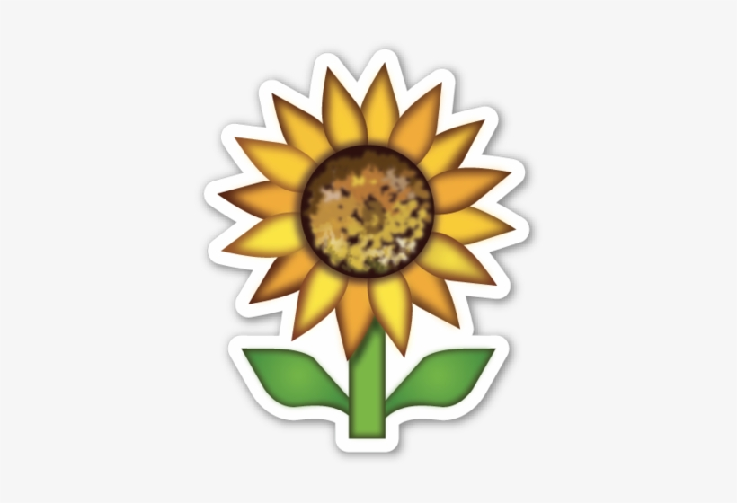 49 498542 com emoji photo booth emoji wallpaper emoji stickers
