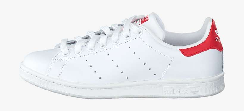 sale retailer 1291f 0d124 Adidas Originals Men Batch Discount Rubber Stan Smith ...