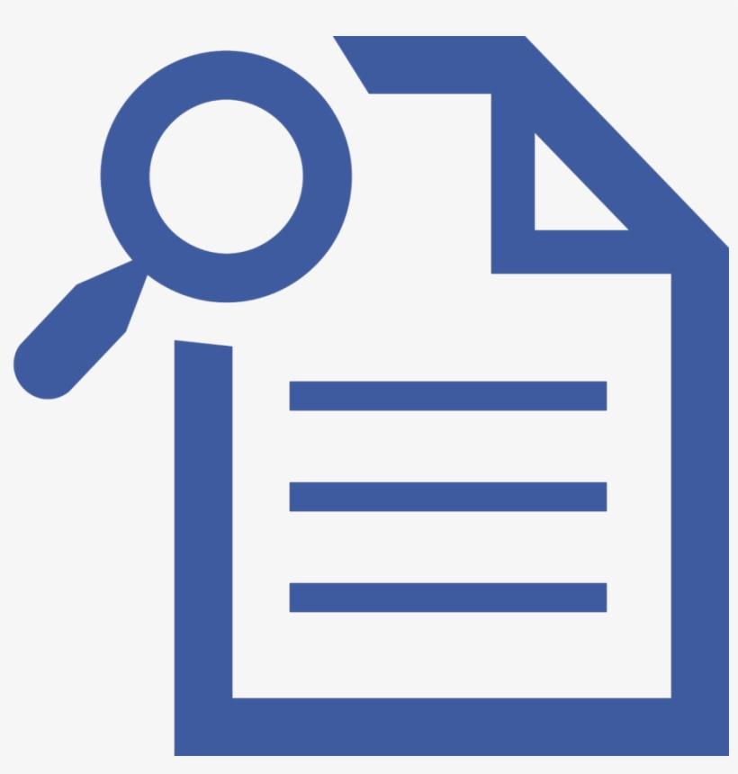 Buy reseach essay