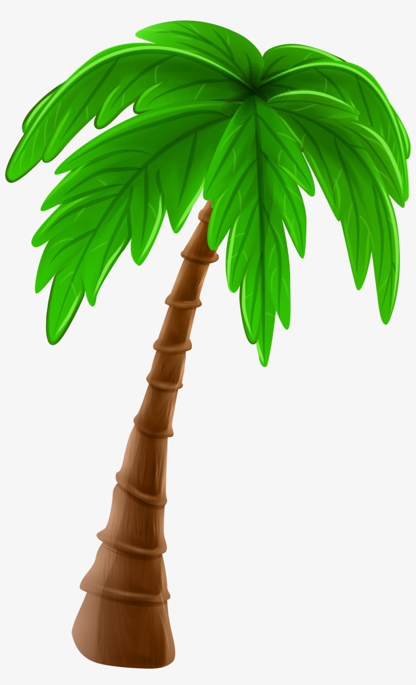 Cartoon Palm Tree Png Palm Tree Animation Png Png Image Transparent Png Free Download On Seekpng Christmas tree cartoon cartoon tree decoration cartoon christmas tree tree cartoon cartoon tree all png images can be used for personal use unless stated otherwise. palm tree animation png png image