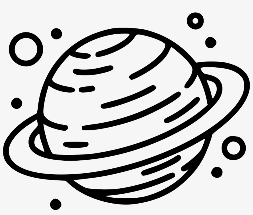 Planet Saturn Comments Planet Drawing Png Png Image Transparent Png Free Download On Seekpng