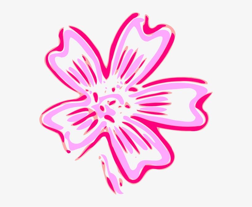 Barbie Clipart Barbie Logo Flowers Clip Art Png Image