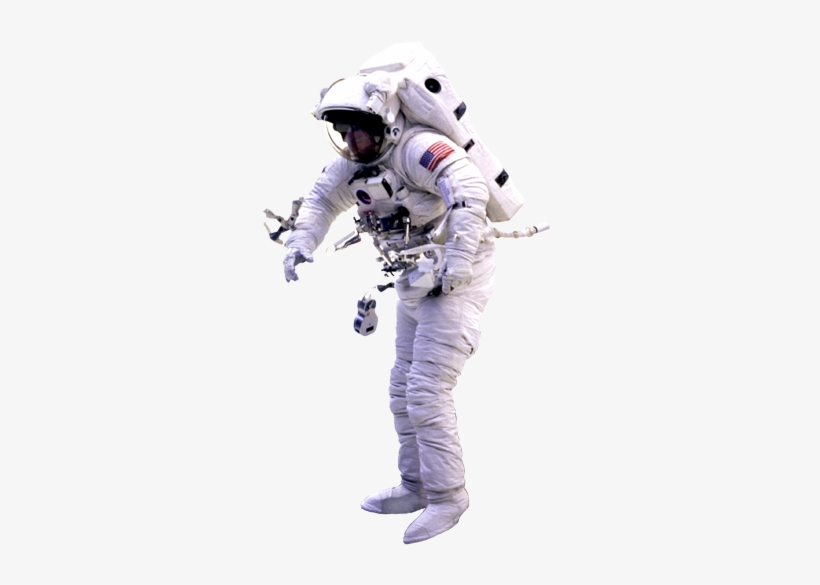 Space Clip Art Astronaut Astronaut Floating In Outer Astronaut